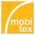 mobitex.jpg