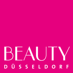 Logo Beauty