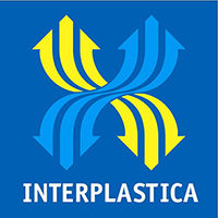 interplastica