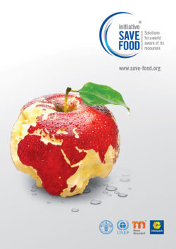 Bild Save Food
