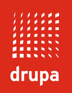 drupe preview