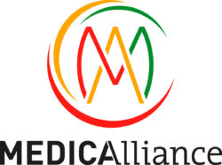 Logo MEDICAlliance